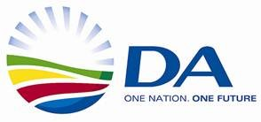 Democratic Alliance SA