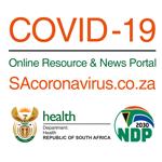 SA Coronavirus